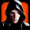 Vigilante: Speak for the Dead icon