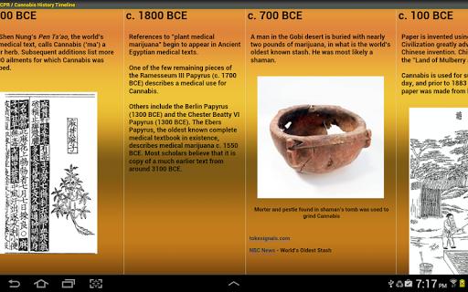 css pocket reference 4th pdf