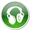 PocketAudio Headphones icon