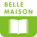 ベルメゾン デジタルカタログ icon