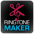 Ringtone Maker Free icon