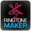 Ringtone Maker Free 1.2.5 APK for Android