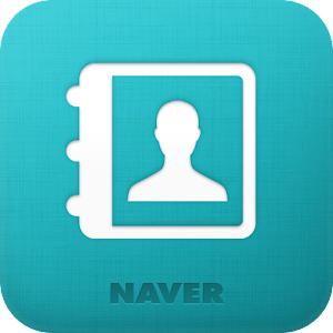 Naver Contacts Amp Dial Android Apps On Google Play