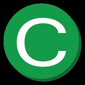 Classimart 1.0