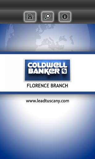 CBI Florence Branch