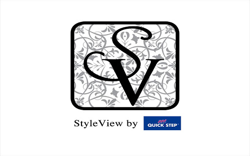 StyleView by Quick Step