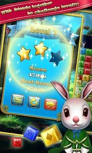 Crush Pet Mania - screenshot thumbnail