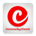 My Community Church