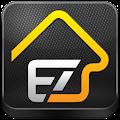 App EZ Launcher apk for kindle fire