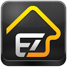 EZ桌面 icon