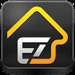 EZ Launcher 0.5.2 Apk