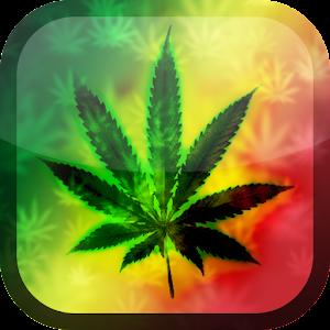 weed logo hd - photo #45