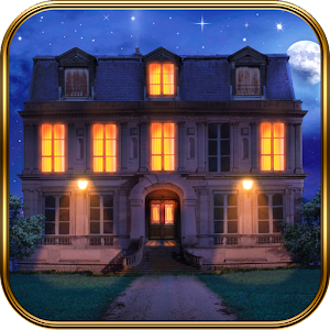 Mystery of the Magic Dream Box for PC and MAC