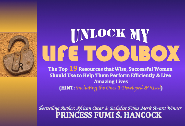 Your inner you success launch blueprint sign up to receive my blog posts via e mail and get a free copy of my newly released unlock my life toolbox my resource manifesto malvernweather Image collections