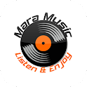 Mara Music icon