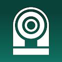 IMER Radio icon